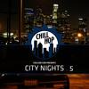 City Nights Volume 5