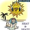 Heat N Beatz (Explicit Lyrics)