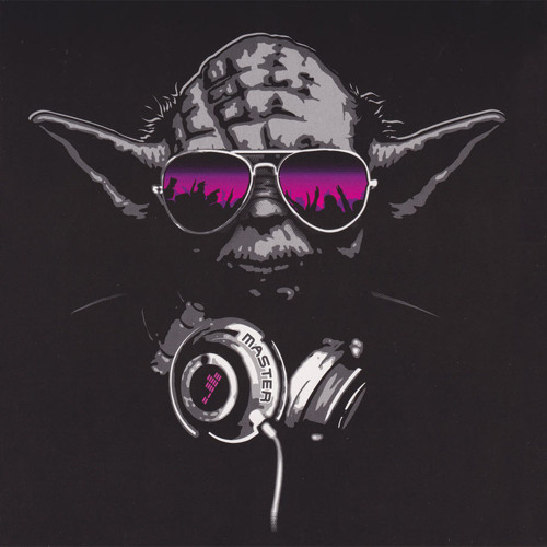 Skywalkerz - New Generation Live Set