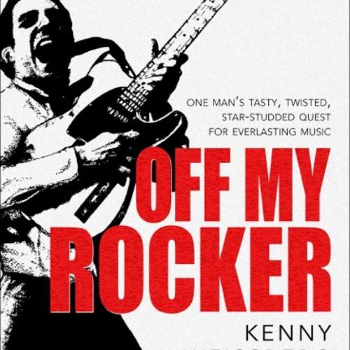 "Kenny Weissberg ""My Turn""  KPRI-FM May 11, 2014"