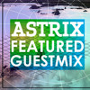 ASTRIX FEATURED GUESTMIX FOR DELICATE BONES