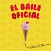 El Baile Oficial - Pablo Lezcano (Damas Gratis), Goy (Karamelo Santo) Feat. Emanero