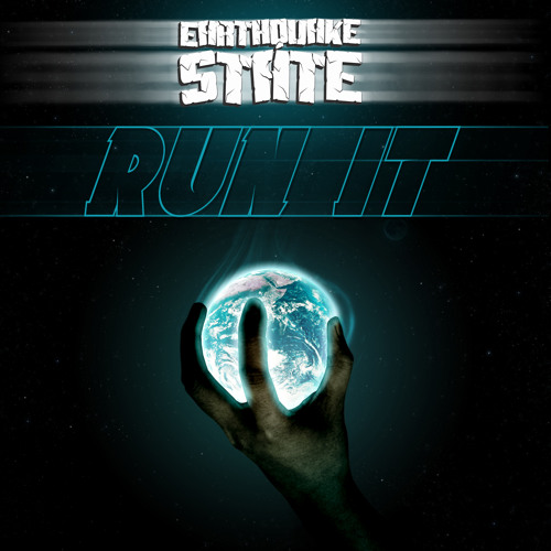 Earthquake State - Run It