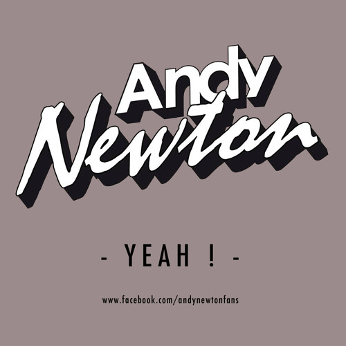Yeah ! - UNSIGNED - FREE DOWNLOAD