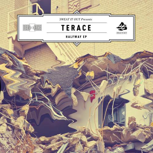 Terace ft. Milou - Halfway (Original Mix)