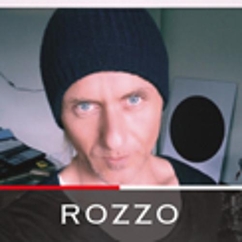 Fasten Musique Podcast 050 - Rozzo