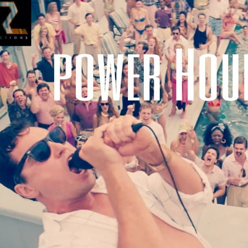 Power Hour ft leonardo dicaprio