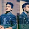 Rim jhim- khan saab || garry sandhu || pav dharia ||♥