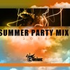 SUMMER_PARTY_MIX_2014