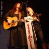 Terri Clark on the Grand Ole Opry, 5/13/14