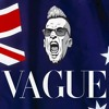 Vague  Stories W Greggers (Behrendt) Oz ep 3! My New Girlfriend.  at Adina Apartment Hotels Brisbane