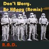 Don't Worry, Be Happy (Remix feat. Bobby McFerrin)
