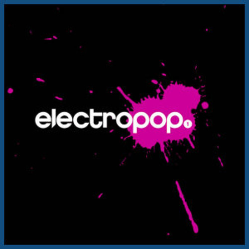 GYM-ElectroPop 2013/2014