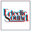 Eclectic Sound - Forever Young
