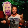 EDM, 4AM, the Mysterious New Album & More: A Conversation with Dash Berlin