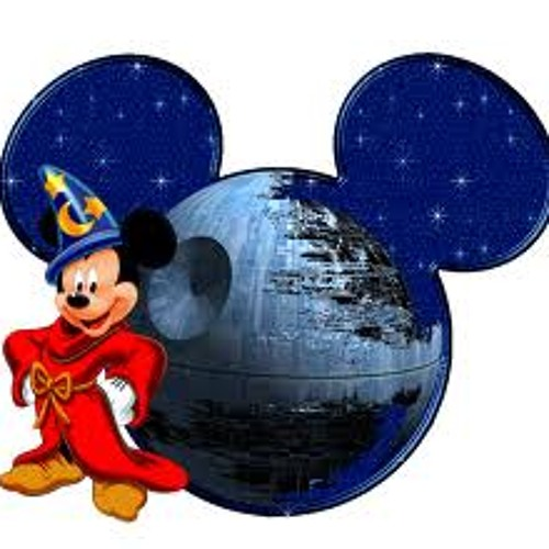 MOBINIL Disney - Halawany- إعلان موبينيل ديزني-مصطفى الحلواني