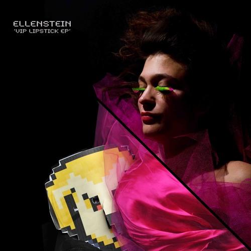 Ellenstein  - Cinematic
