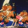 Pokémon Ruby & Sapphire - VS Elite Four (GBA & Anime mashup)
