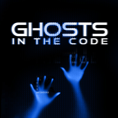 Snippets from Ghosts in the Code