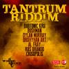 Bushman - Reminiscing [Tantrum Riddim - Whitestone Productions | VPAL Music 2014]
