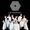 EXO - OverDose (Chinese+Korean) [COVER]