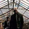 50 Cent ft Jadakiss, Kidd Kidd - Irregular Heartbeat DJT