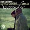 Roger Shah pres. Sunlounger ft. Chase - Surrender (Walden Remix) [MAGIC083]