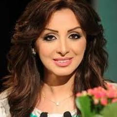 أنغام - سهر لمحمد عبده