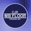 MB Floor (Original Mix) Preview