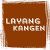 Layang Kangen - Didi Kempot (cover)