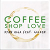 Coffee Shop Love - NigaHiga (Ryan Higa)