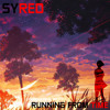 Syred - Running From Time