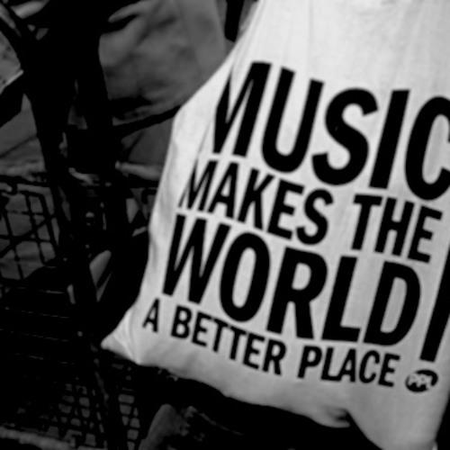 Pure Tunes