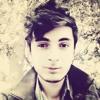 Samir İlqarlı ft Elvin Guneshli ft Tural Seda - Padxodu 2014