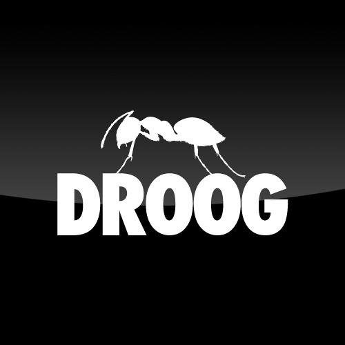 Droog – ANTS Live Streaming @ Ushuaïa Ibiza 08/06/2013