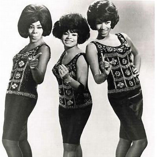 The Marvelettes - Please Mr. Postman (Ar Menez Remix) [Free Download]