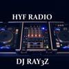 DJ RAY3z Classic Rock MASHUP!