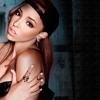Tinashe ft. Drake 2 On (Remix)