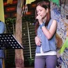 Hold On, Were Going Home (Drake) Cover Ruth Anna
