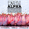 04 - Animal And Me Feat Arno Joey - Pressure (Original Mix) - Form Sampler Alpha - Snippet