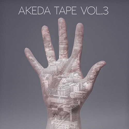 Akeda Tape Vol.3