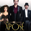 Dard Dilo Ke Reprise - The Xpose - [Rahwali Rocks]