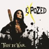 Expozed-This is war mp3
