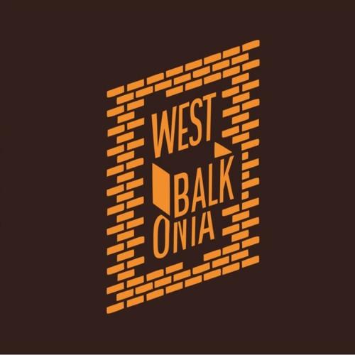 """Westbalkonia - """"Liebe auf die erste Kick"""""""