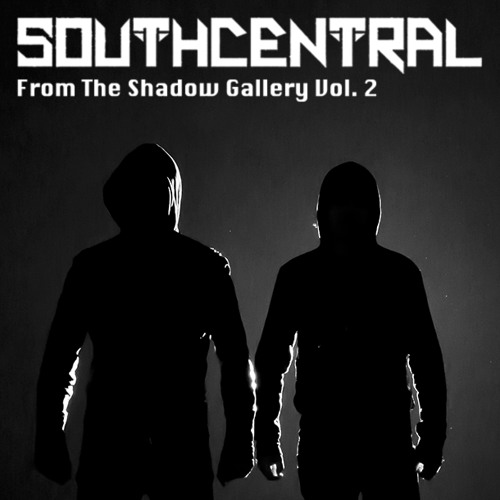 From The Shadow Gallery Vol 2