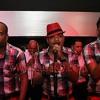 Chiquito Team Band - Que Rico La Ponen (SalsaRD.Com)2014 Portada del disco