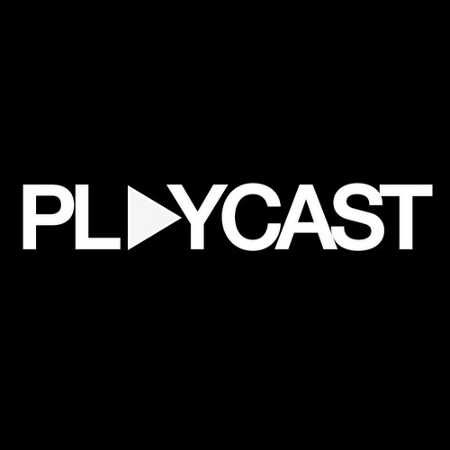 Playless - Playcast Vol 1