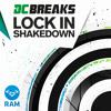 DC Breaks - Lock In