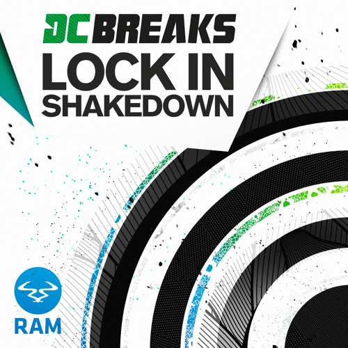 DC Breaks - Lock In