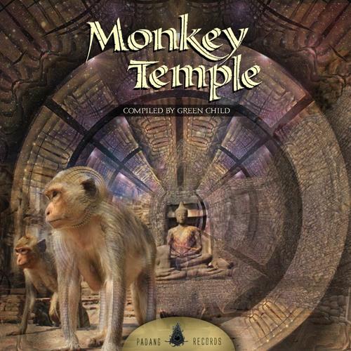 VA Monkey Temple Compiled by Greenchild